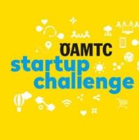 ÖAMTC Startup Challenge