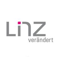 Linz - Top 5 Europas für Kreativschaffende