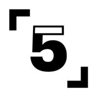 sektor5 – Coworking-Space sperrt zu