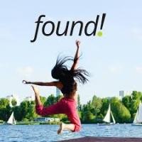 Startup Initiative found! Geht in die zweite Runde
