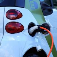 EU - Doch eine Elektroauto-Quote