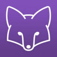 School Fox – Digitales Mitteilungsheft verbindet Lehrer und Familien