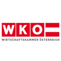 Österreichische Gründer - Jung, männlich und inverstieren selbst