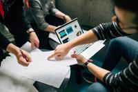 Investoren fordern neue Rechtsform für Start-ups