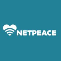 Greenpeace: Plan für demokratisches Netz