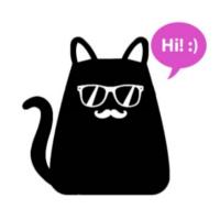 Mica – Katzen-Chatbot hilft bei der Restaurantsuche
