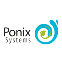 Ponix Systems – Gemüse an der Wand