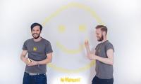 hiMoment - Neue App will Nutzer glücklich machen