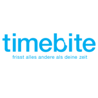 Timebite - Prüfungsvorbereitung leicht gemacht