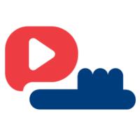 Playbrush – Zähneputzen dank Spiele-App