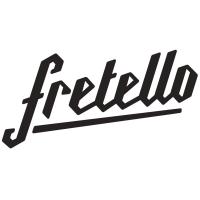 Fretello - Gitarre lernen leicht gemacht