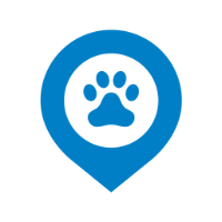 Tractive – GPS Ortung für die liebsten Vierbeiner