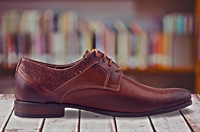 Cobbler24 will Weltmarktführer bei Schuhreparatur werden