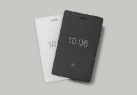 Light Phone 2: Mini-Handy gegen die Smartphone-Sucht