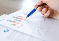 138 Millionen Euro an Risikokapital-Investitionen in Österreich