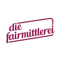 """Social Start-up """"Die Fairmittlerei"""" holt sich Wiener Umweltpreis 2018"""