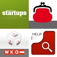 n tzliche apps f r startups. Black Bedroom Furniture Sets. Home Design Ideas