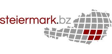 Logo Steiermark.bz