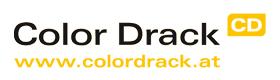 Logo: Color Drack Gesellschaft m.b.H.
